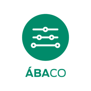 ÁBACO, nuevo sistema de reserva de instalaciones deportivas