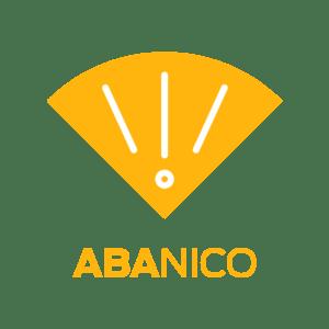 ABANICO, nueva app móvil para reportar incidencias