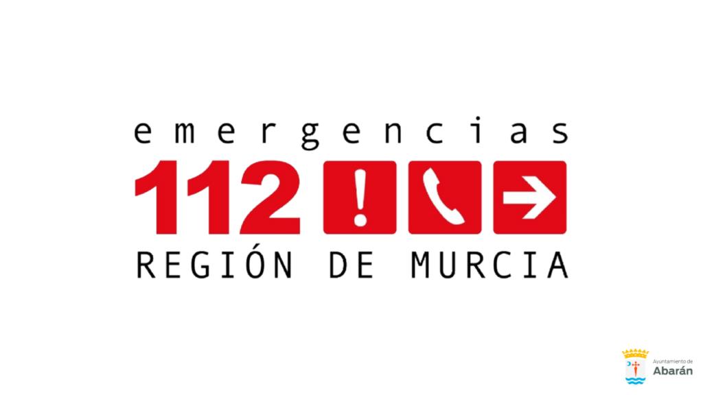 thumbnail Teléfono de emergencias 112