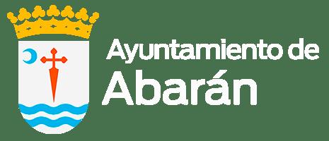 Escudo Ayuntamiento Abarán