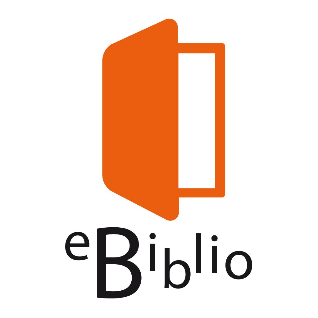 ebiblio
