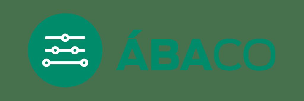 abaco 1000x3000 transp 1
