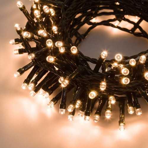 decoracion navidad 1