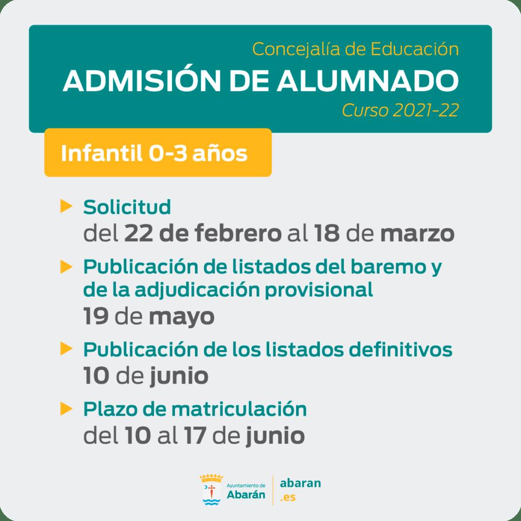 admision 03