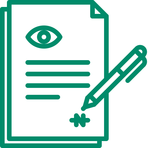 contratos convenios Ayub