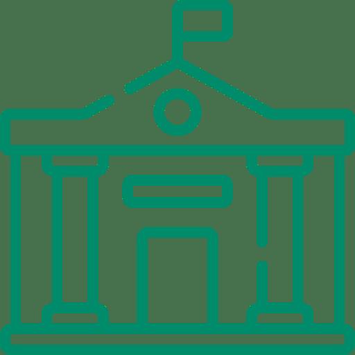 institucional ayuntamiento abaran