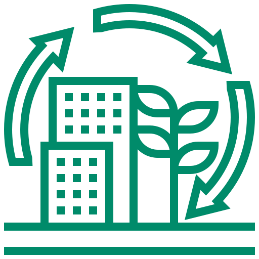 ordenacion territorio medioambiente