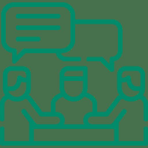 relaciones ciudadania ayuntamiento abaran