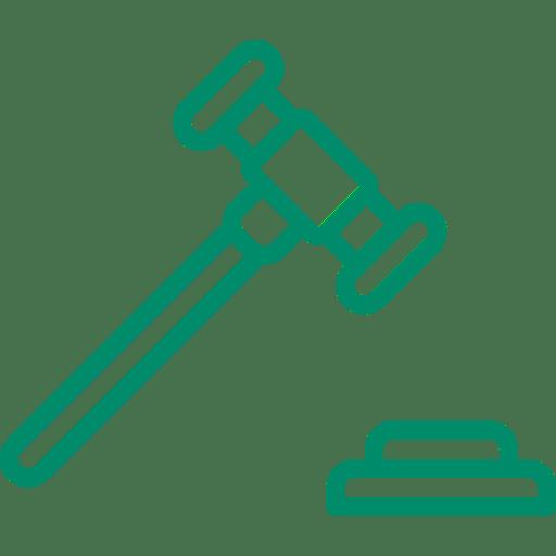 relevancia juridica ayuntamiento abaran