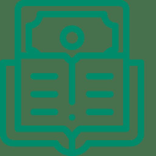 subvenciones ayuntamiento abaran