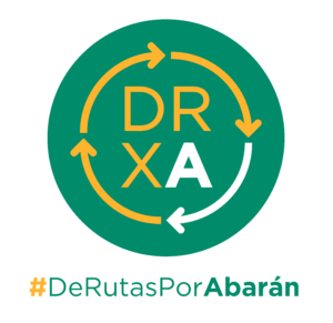 DRXA completo